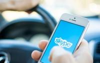 У Skype появится интеллект