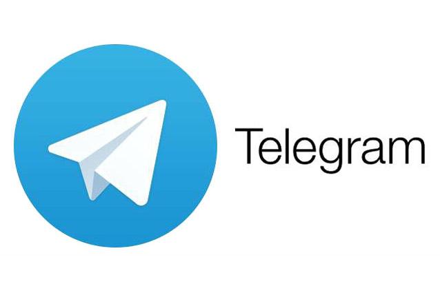 Суд в России оштрафовал Telegram за отказ предоставить данные ФСБ