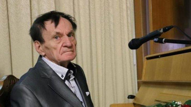 Умер известный советский композитор