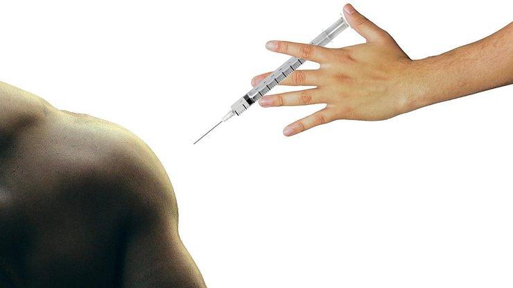 Хватит ли вакцин украинцам: Супрун сделала заявление
