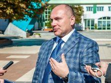 Трубаров: Состоялась важная встреча с потенциальными советниками для приватизации крупных объектов