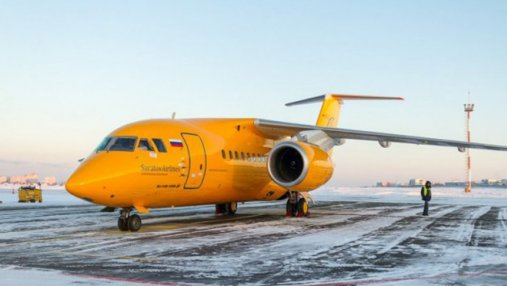 Катастрофа Ан-148 в Подмосковье: специалисты обнародовали первые данные из черных ящиков