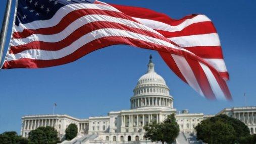 США сожалеют по поводу ответных мер Турции на повышение тарифов
