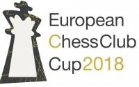 Украинский клуб сыграет в шахматной Лиге чемпионов