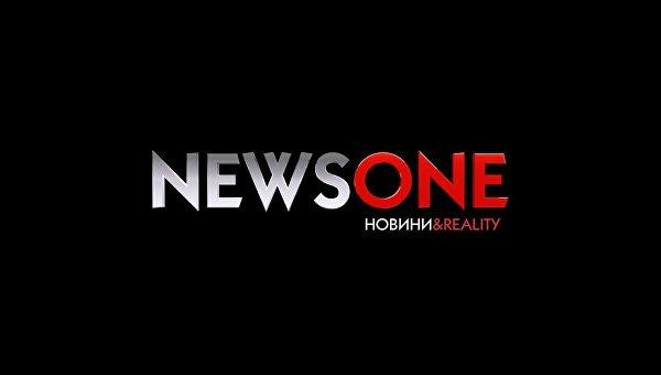 Нацсовет по ТВ проверит NewsOne из-за высказываний о Революции Достоинства