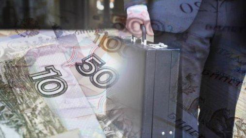 Санкции США в действии: российские олигархи массово выводят деньги из Европы