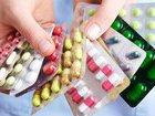 Кабмін схвалив створення Нацагентства з питань закупівлі медикаментів