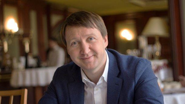 ЄААБ внесла уточнення в рейтинг кращих аграрних міністрів Європи, в якому фігурує Кутовий
