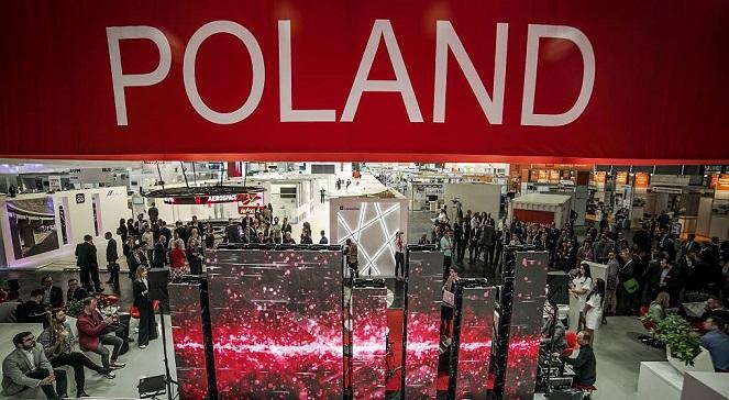 Программа «Польские технологические мосты» начала новый набор