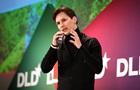 Дуров відмовився продати Telegram за $5 млрд