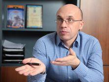 Олег Стрекаль: Национальный производитель может уйти в тень
