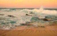 Геофизики зафиксировали акустические аномалии из недр океана