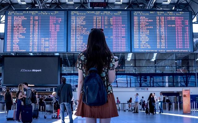 Major upsurge in tourism among Poles: report