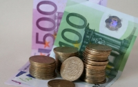 НБУ упростил жизнь банкам, облегчив операции с валютой