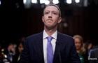 Евросоюз решил допросить Цукерберга