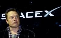 Илон Маск: Власти США разрешили строительство тоннеля между Нью-Йорком и Вашингтоном