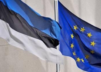 В Таллине заявили о нарушении российским самолетом своего воздушного пространства