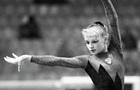 Украинская олимпийская чемпионка обвинила коллегу в изнасиловании