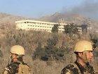 Совбез ООН и генсек Гутерреш осудили теракт в Кабуле, в котором погибли украинцы