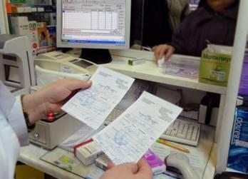 Кабмин разрешил безоплатный отпуск рецептов на лексредства не из Нацперечня для амбулаторных пациентов