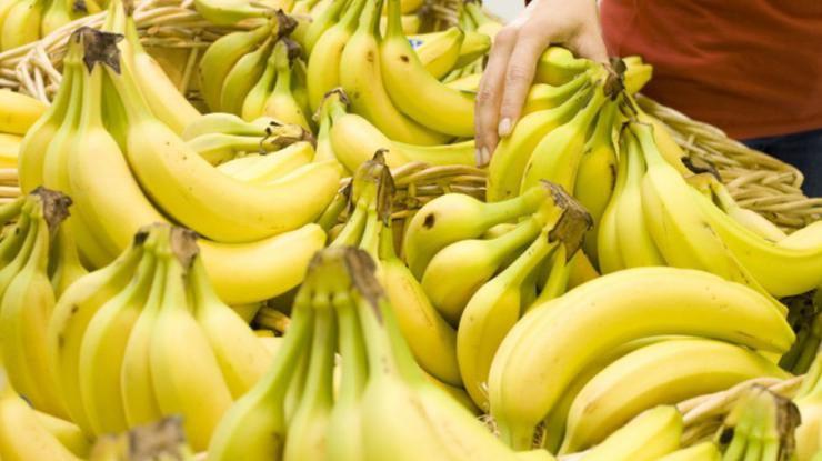 Цены на продукты: в Украине резко подешевели фрукты