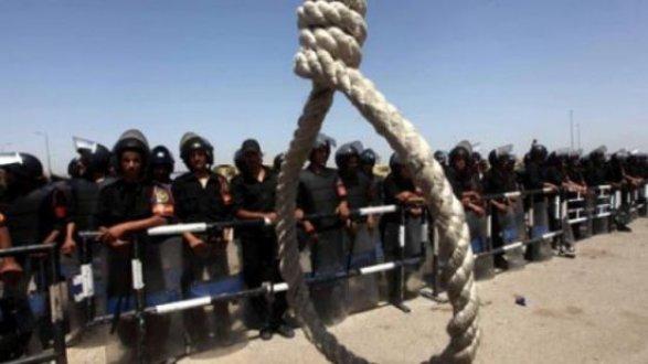 В Ираке 16 гражданок Турции приговорили к смерти
