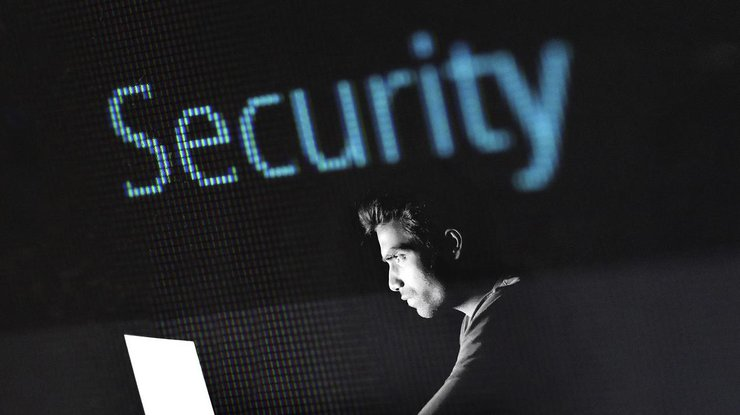 Хакеры начали атаку вирусам в документах Word