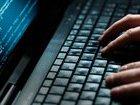 СБУ попереджає про масову кібератаку на держоргани і приватні структури напередодні фіналу ЛЧ в Києві
