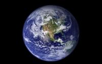 Ученые заявили, что для спасения планеты людям надо жить хуже и недолго