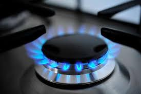 Україна за 10 міс. збільшила споживання газу з урахуванням ПТР на 2,3 процентов