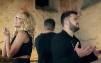 Киркоров подготовит к Евровидению-2018 группу из Молдовы