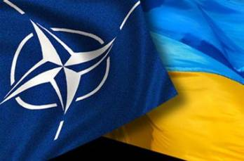Ukraine's NSDC chief, NATO leadership discuss possible expansion of military programs