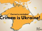 Ситуация с правами человека в оккупированном Крыму ухудшилась: мы осуждаем нарушения и злоупотребления, совершенные против населения Россией, - заявление глав МИД G7