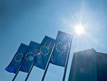 Еврокомиссары не поедут на ЧМ в Россию