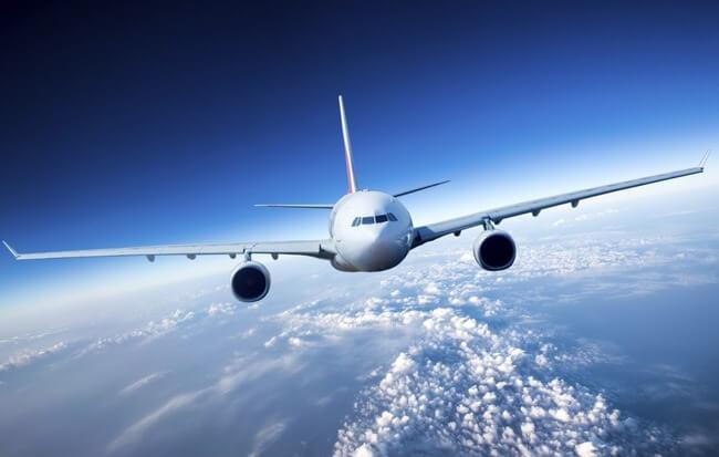Some 524 stranded tourists return to Ukraine on Thursday morning