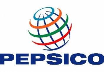 PepsiCo зафиксировала убыток в IV квартале, списав $2,5 млрд из-за налоговой реформы