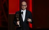 Новый фильм Стивена Содерберга покажут на Берлинале