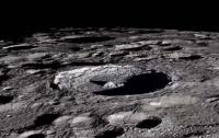 На Луне найден таинственный вход в подземелье (видео)