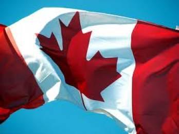 Канада зняла обмеження на продаж Україні вогнепальної зброї