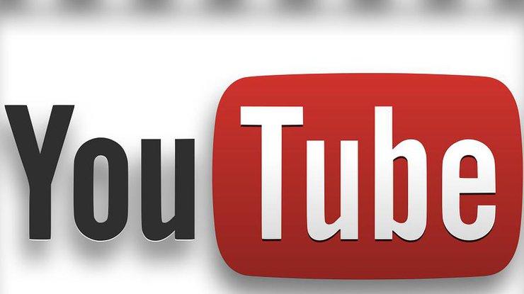 YouTube упростил жизнь стримерам