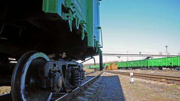 Приховане підвищення УЗ тарифів на перевезення збільшить навантаження на бізнес на 20 млрд грн