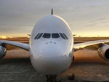 В Украине начнет работу новая авиакомпания