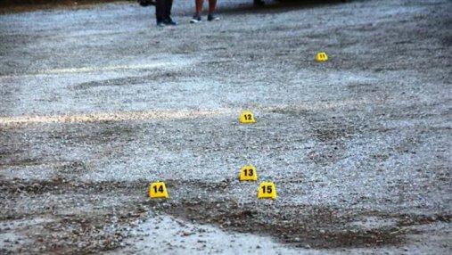 В Турции произошла смертельная стрельба в ночном клубе