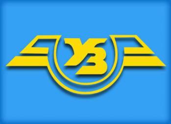 Только 38 процентов пассажирских вагонах оборудованы кондиционерами – Укразализныця