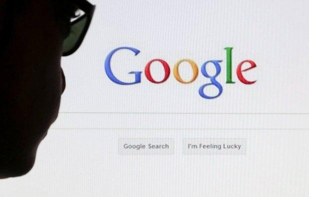 В России заблокировали и разблокировали домен Google
