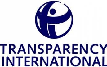 Transparency International закликає владу України відсторонити від посади голову НАЗК на час проведення розслідування