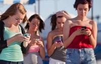 В мире выросли продажи телефонов без доступа к интернету