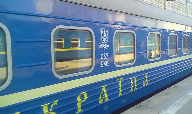 Мининфраструктуры подаст в Кабмин проект решения о запрете пассажирского сообщения с РФ