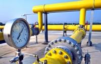 С 1 августа Нафтогаз повысит цены для промышленности