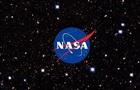 Призначено нового директора NASA